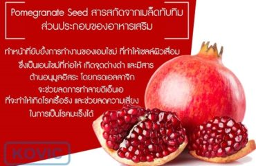 Pomegranate-Seed--ส่วนประกอบของอาหารเสริม